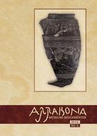 borító_50_2_Arrabona borító