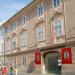 Napóleon-ház