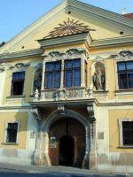 xantus_janos_muzeum