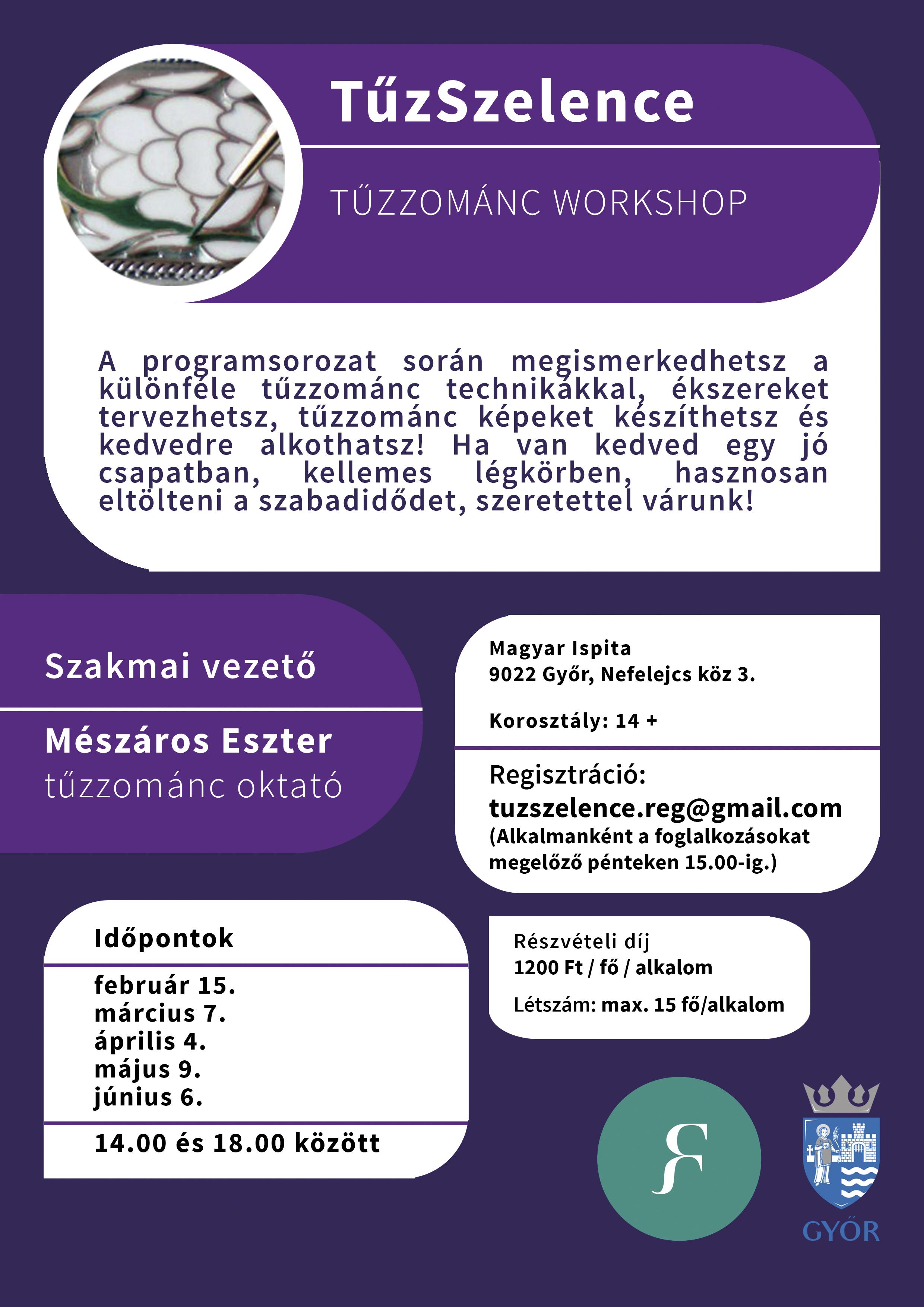 SZÓRÓ_T_web
