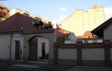 Fruhmann-ház