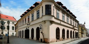 Rómer-ház