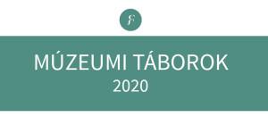 MÚZEUMI_TÁBOROK_FB