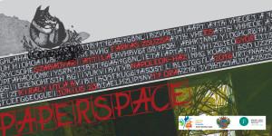 Paperspace_meghívó