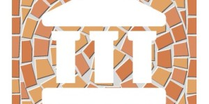 mozaikmuzeumtura_logo_2