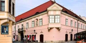 esterhazy-palota