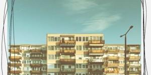 nyolc-evtized-otthonai_honlap