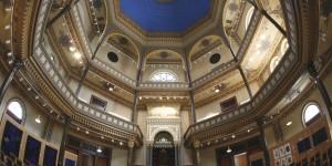 zsinagoga_belso