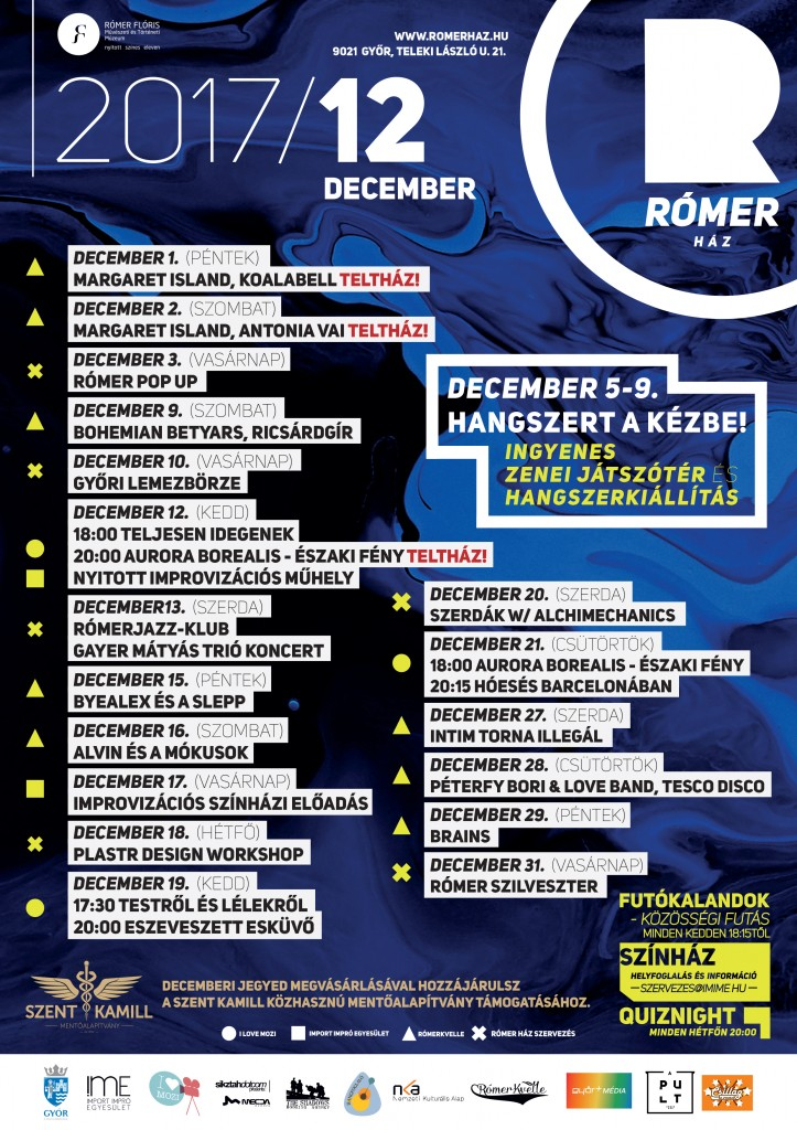 RomerHaz_2017_december_print