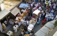 rfmtm marokko_honlap