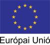 EU_zaszlo_text_RGB_hu