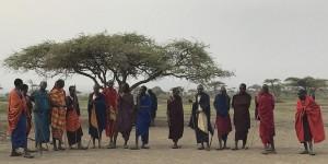 fmtm afrika