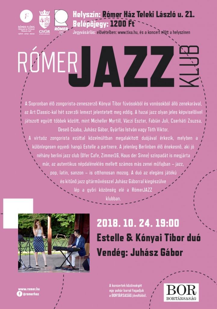 rfmtm jazz KTE 181024 A5 web