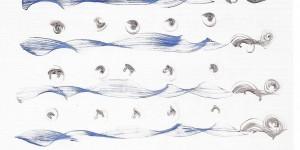 Nadler Istvan Ligeti, zongoraettud