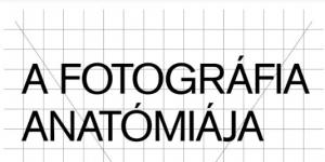 fotoana2