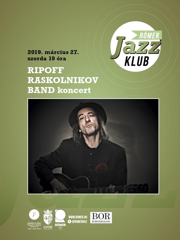 rfmtm jazz RRB webflyer