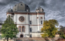gyor-synagogue-01