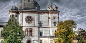 gyor-synagogue-01
