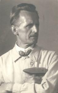 1_Schima A. Bandi aanykoszorús mester