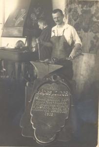 4. kép
