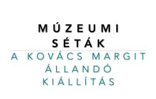 Kovács Margit_borító