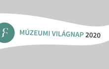 MVN_2020_BORÍTÓ