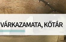 kőtár_BORÍTÓ01