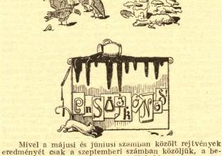 Iparművészet: Újrakezdés Győrben I.