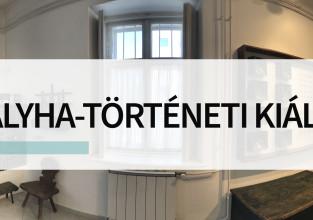 Virtuális Kiállítás: Cserépkályha-történeti Kiállítás