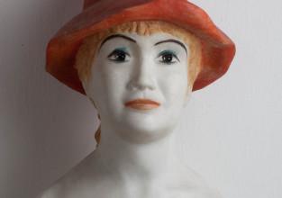 Virtuális tárlatvezetés: Borsos Miklós szobrászművész | 2. rész