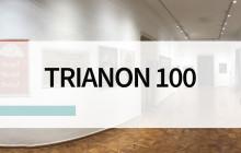 TRIANON_BORÍTÓ
