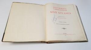 atlasz06