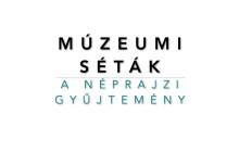 Múzeumi séták