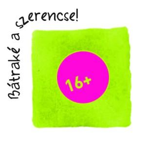 batrake-a-szerencse_16