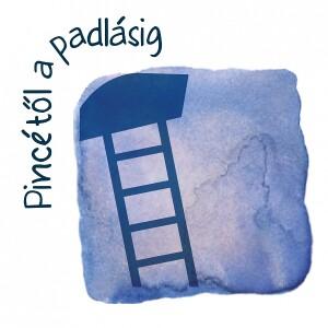 pincetol_a_padlasig