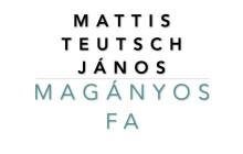Borító_Patkó_01_Mattis Teutsch