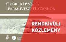 RK_GYKIMSZ_kiemelt