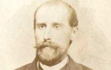 Beöthy Károly