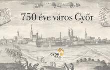 001_kiemelt_750GYŐR