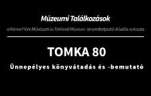 tomka_borító