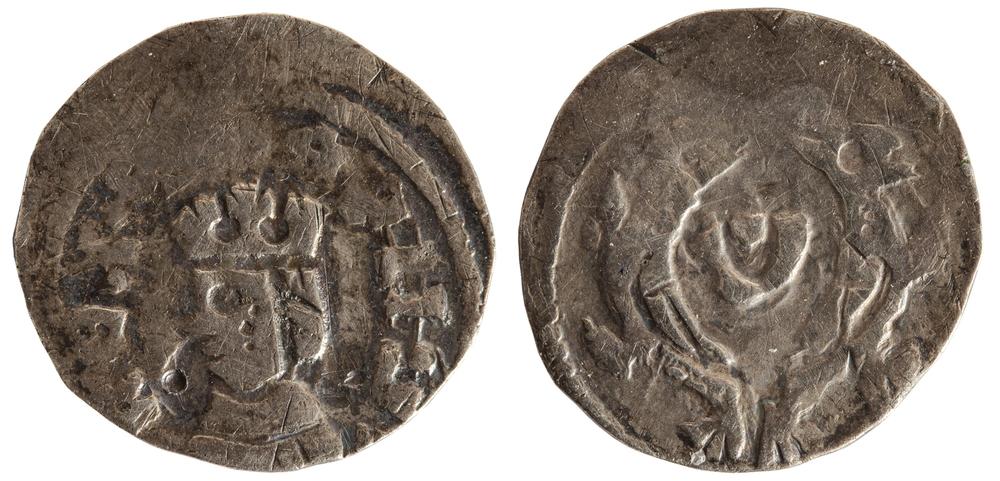 V. István Ltsz.: N.64.64.154.