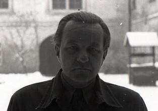 105 éve, április 3-án született dr. Mithay Sándor Gyula régész, múzeumigazgató