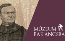 Múzeum_bakancsban_kiemelt