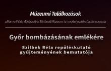 szilbek_borító01