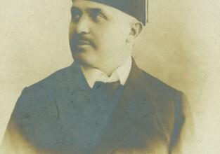110 éve halt meg Karácson Imre római katolikus pap, tanár, turkológus, történész, nyelvész, műfordító
