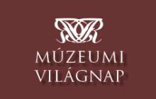 MV_2021_kiemelt_01