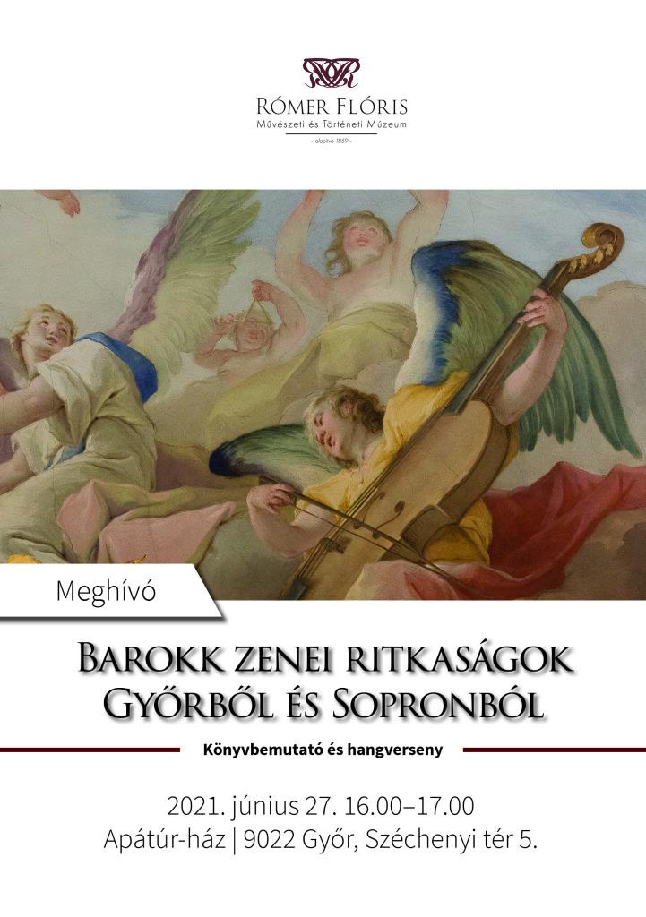 00_Barokk_koncert_2021_meghívó