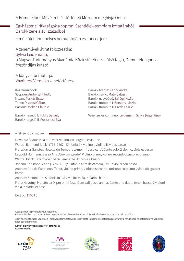 00_Barokk_koncert_2021_meghívó2