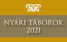 TÁBOROK_2021_kiemelt