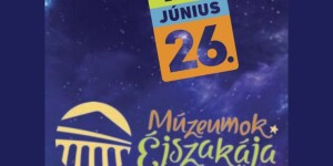 muzej2021